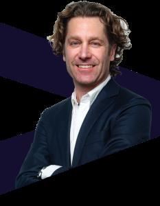 Jaap Geertman