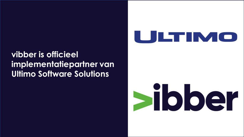 Ultimo implementatiepartner