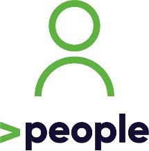 Vibber people logo